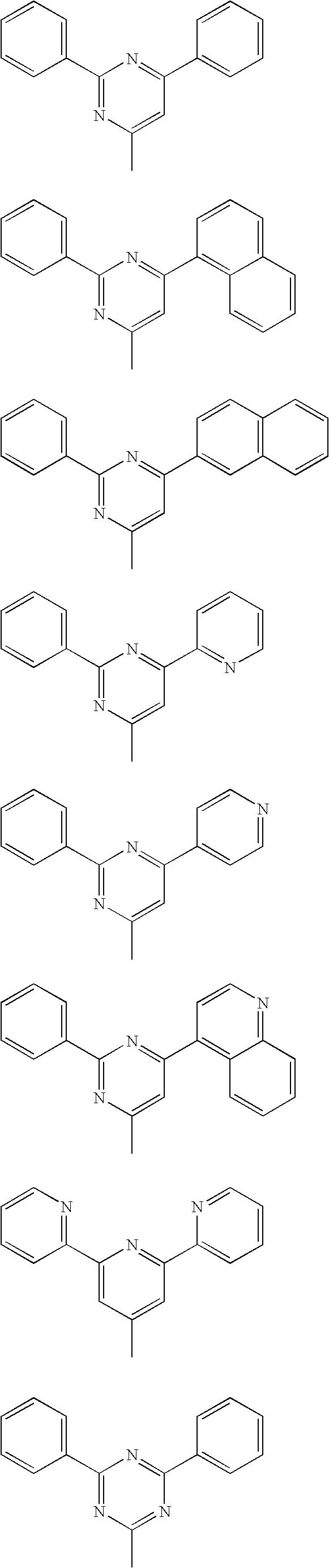 Figure US08779655-20140715-C00034