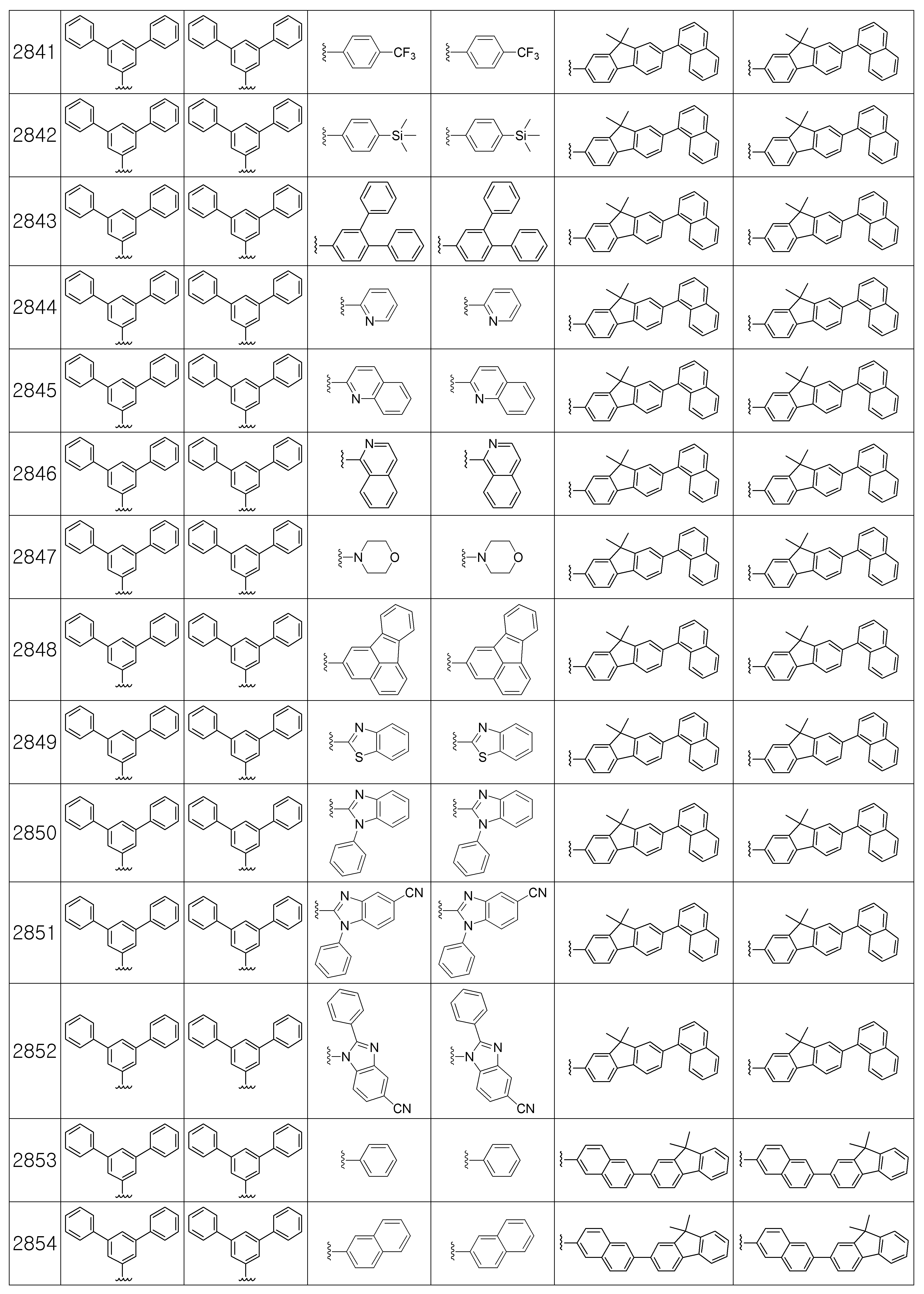 Figure 112007087103673-pat00325