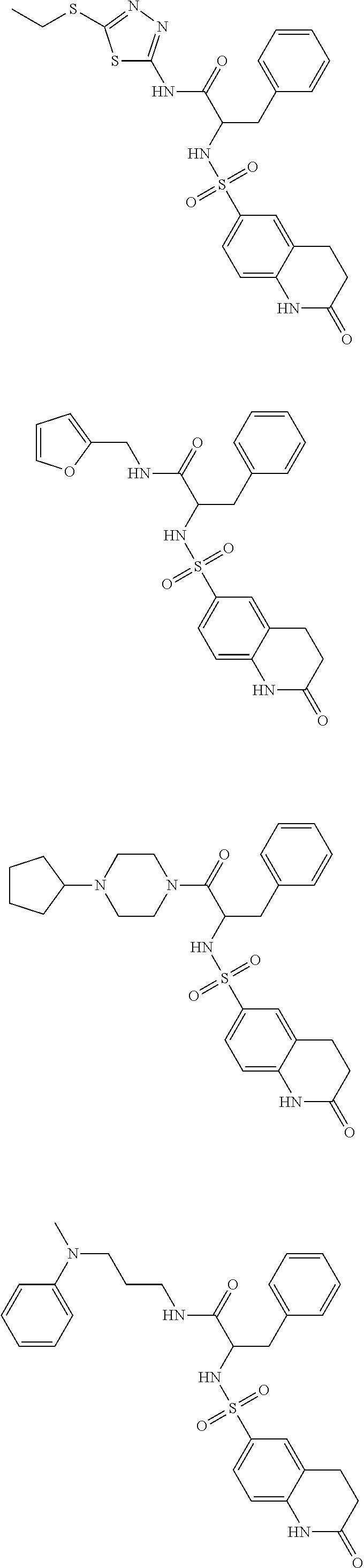 Figure US08957075-20150217-C00041