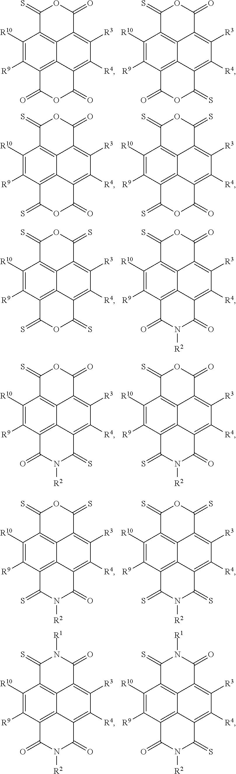 Figure US08440828-20130514-C00034