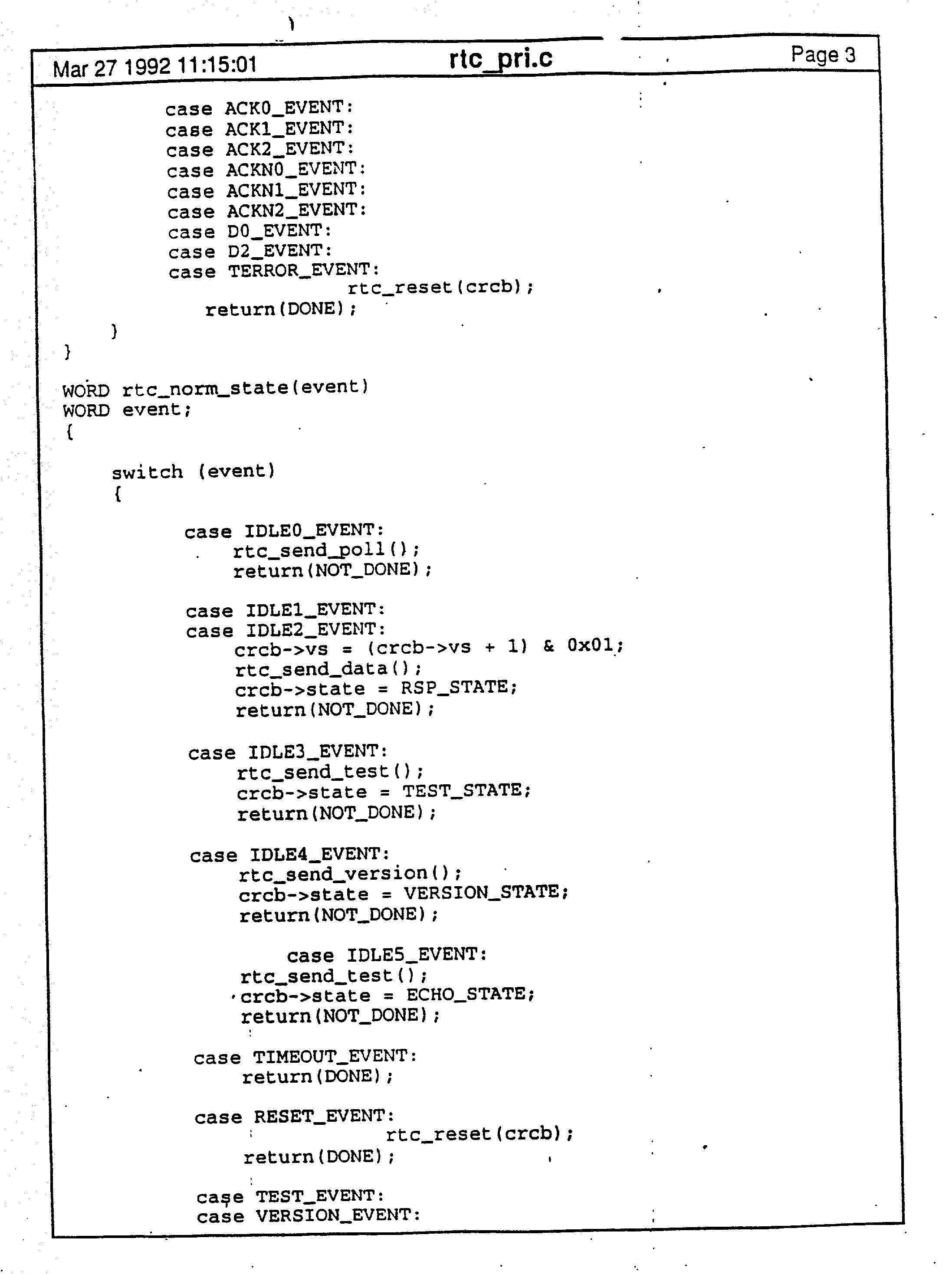 Figure US20030078006A1-20030424-P00094