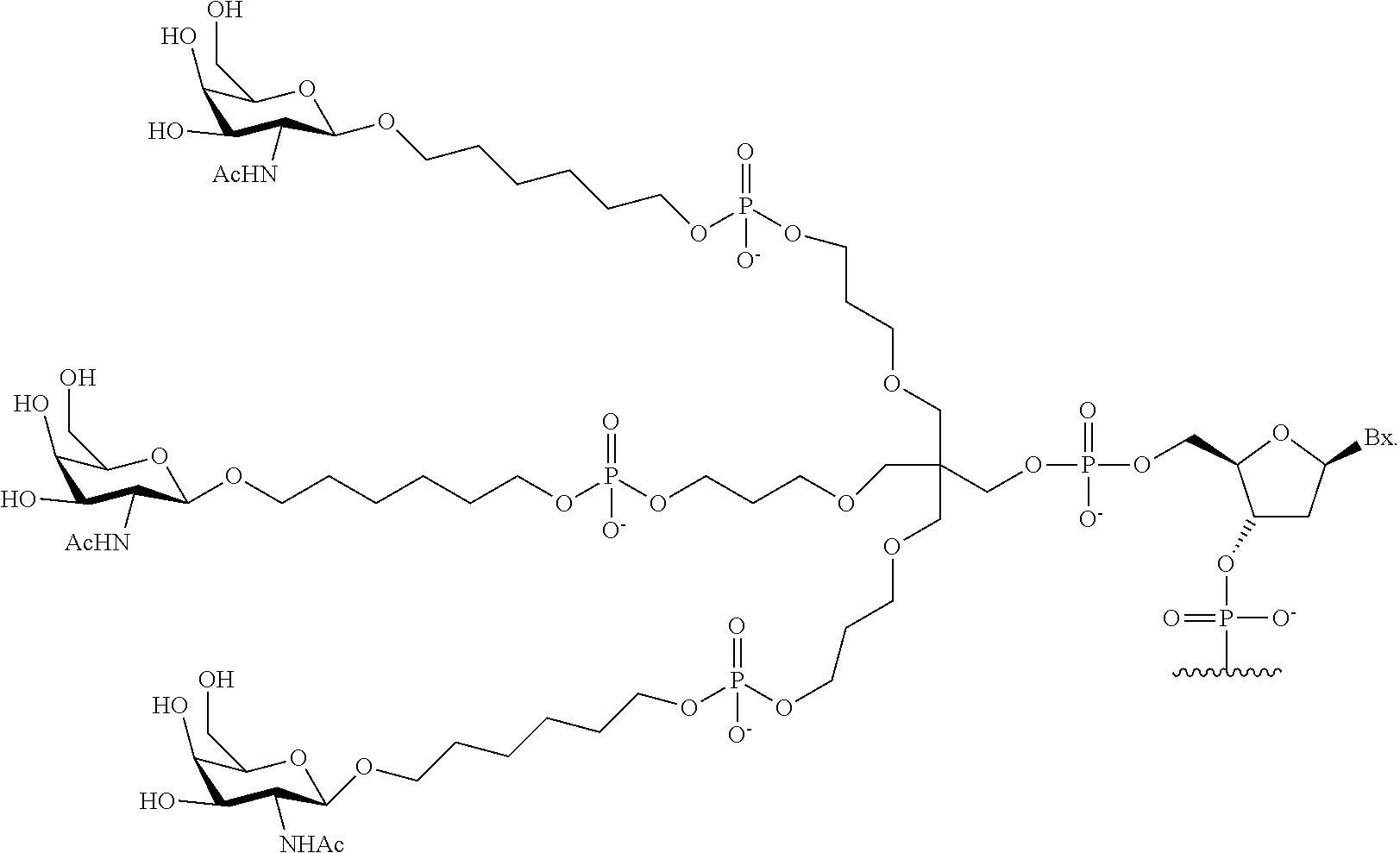 Figure US09932581-20180403-C00205