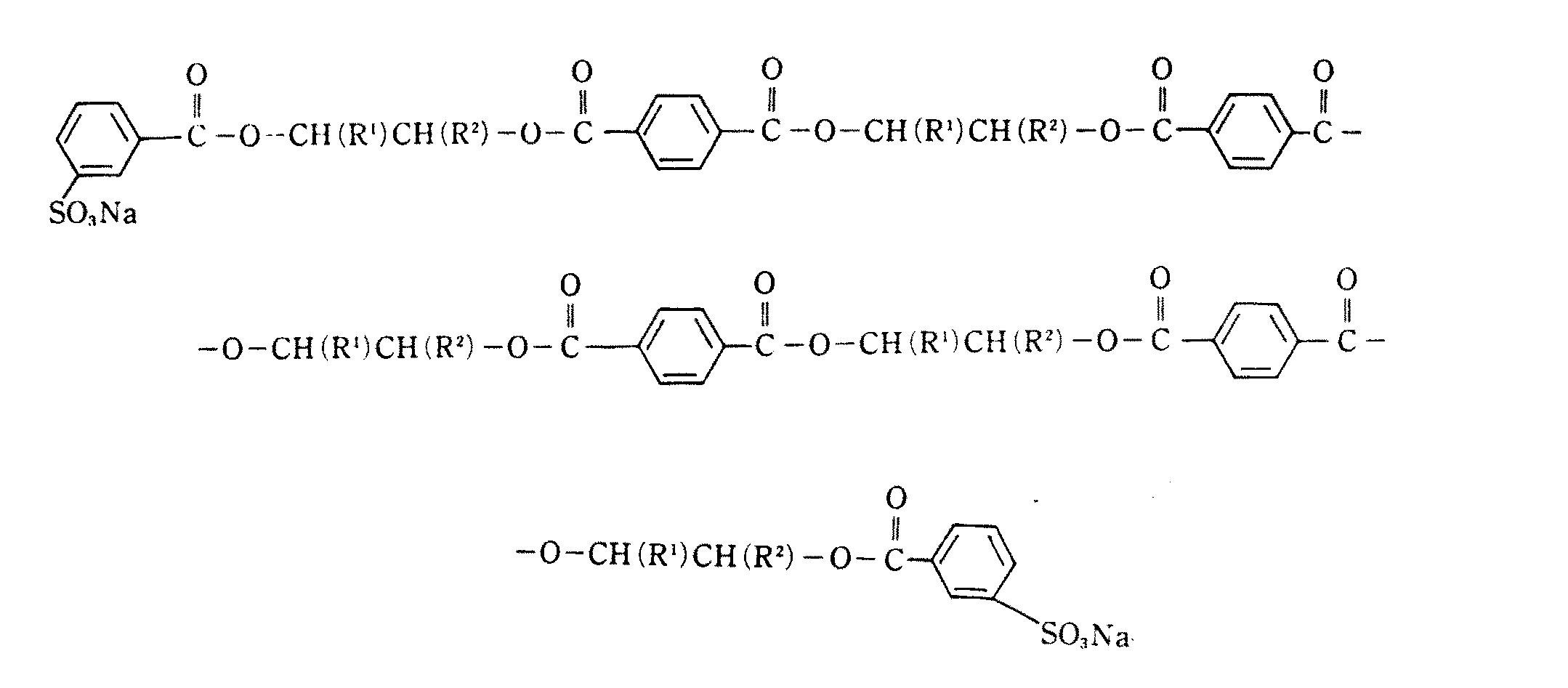Figure kpo00002