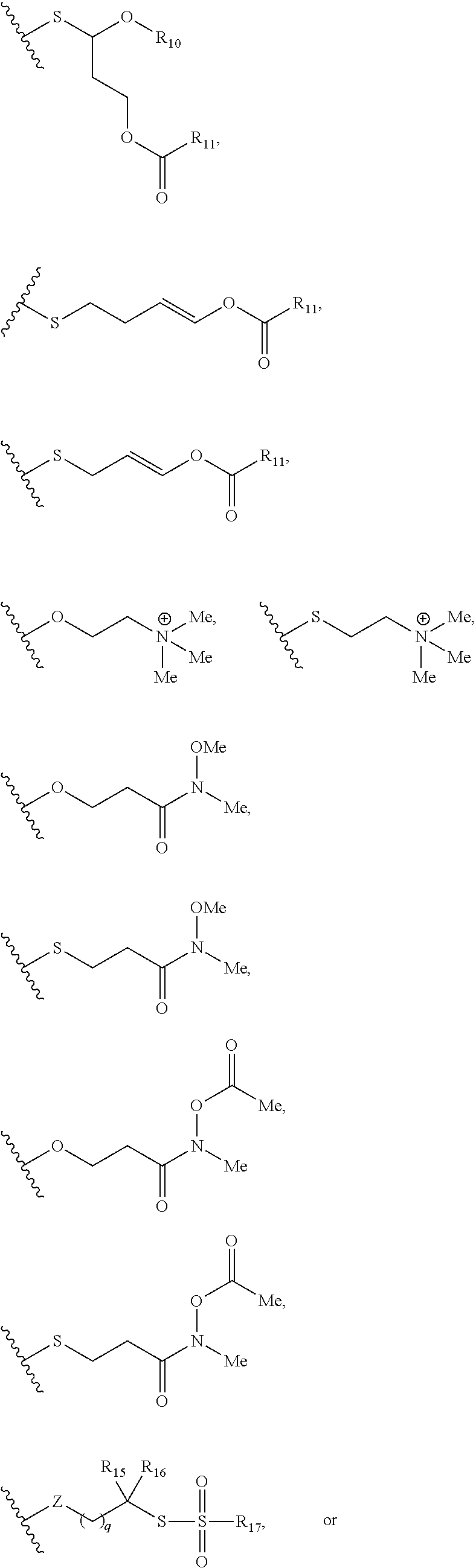 Us20120316224a1 Novel Nucleic Acid Prodrugs And Methods Of Use Displaying 20gt Images For Solution Science Example Figure 20121213 C00012