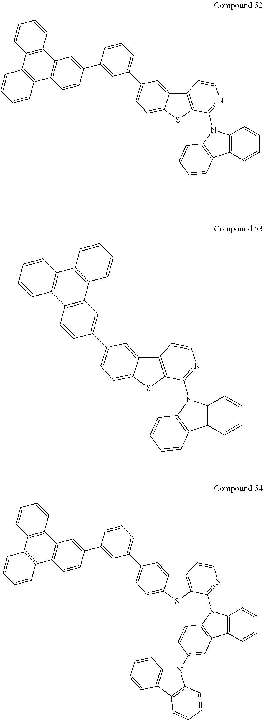 Figure US09518063-20161213-C00071