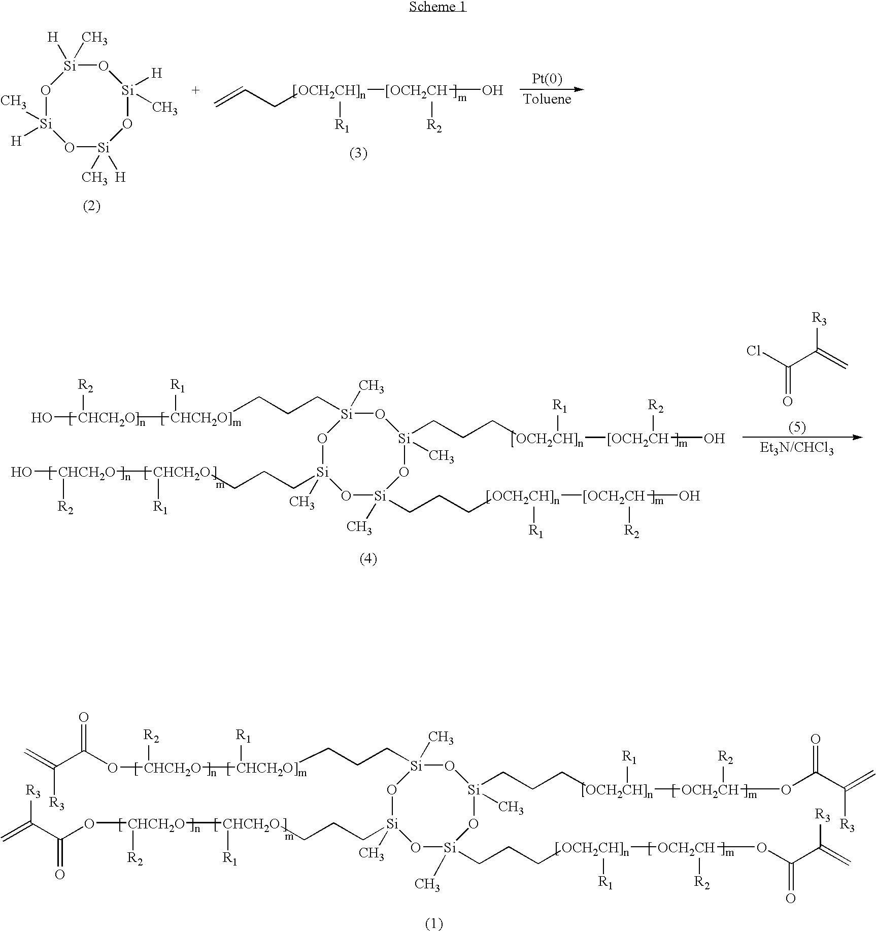 Figure US20080171267A1-20080717-C00002