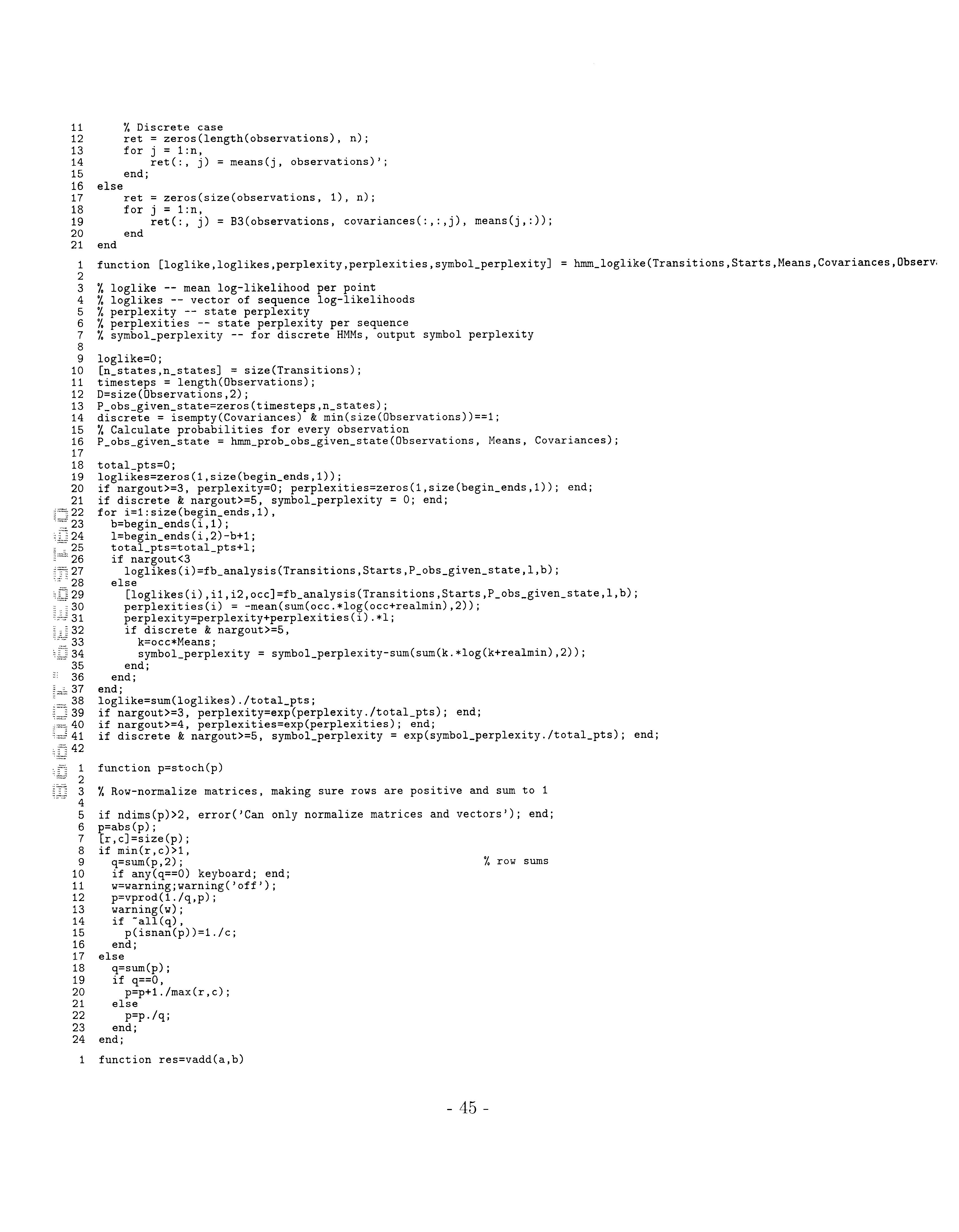 Figure US06735566-20040511-P00031