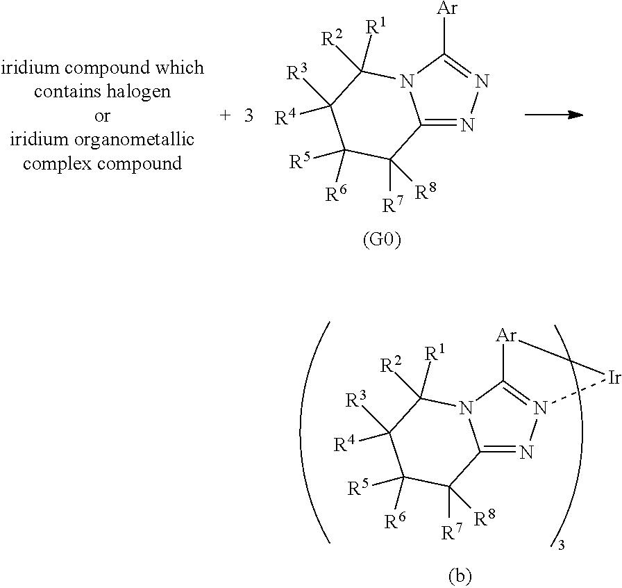 Figure US09741946-20170822-C00009