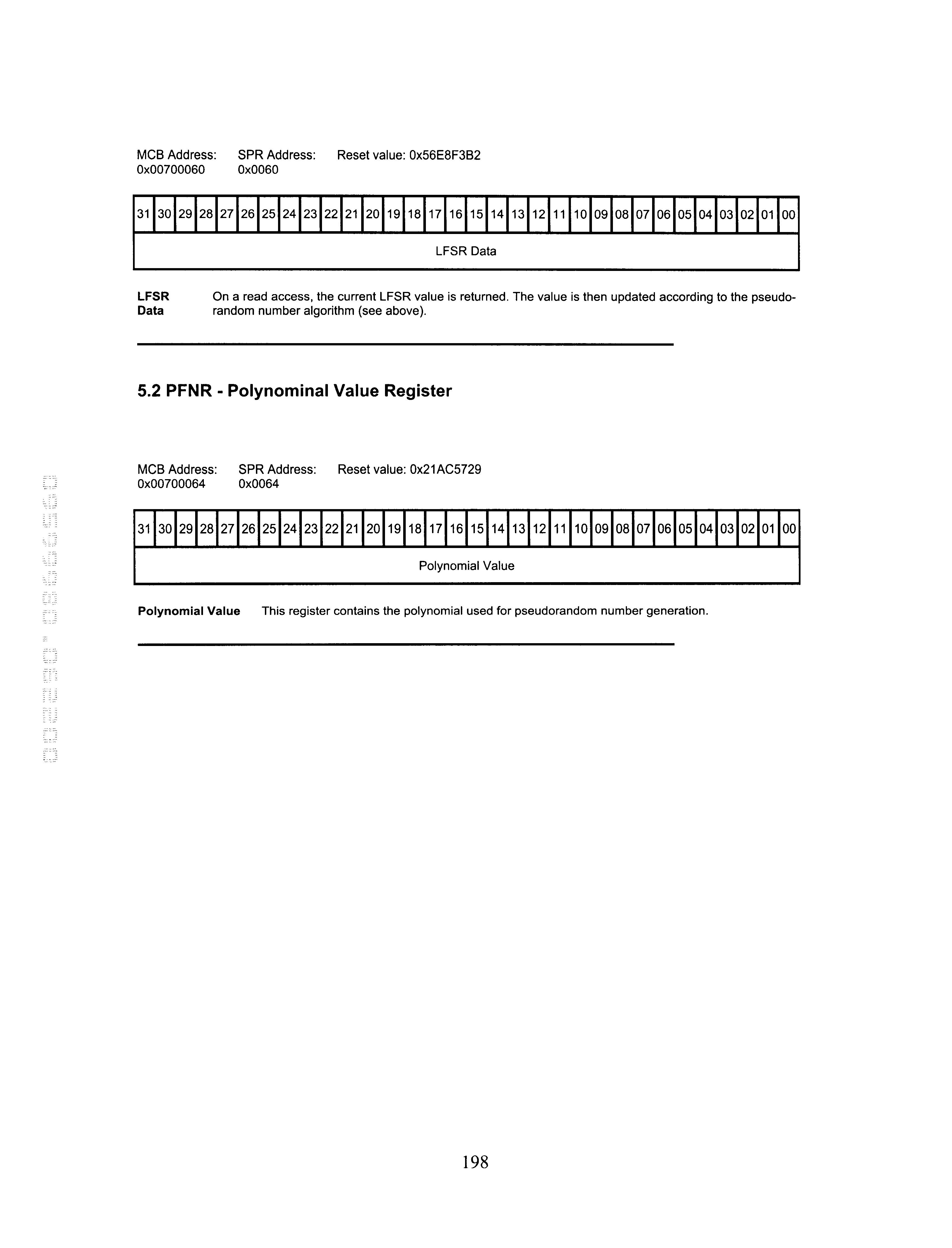 Figure US06748517-20040608-P00184