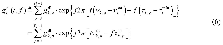 Figure PCTCN2019110248-appb-000033
