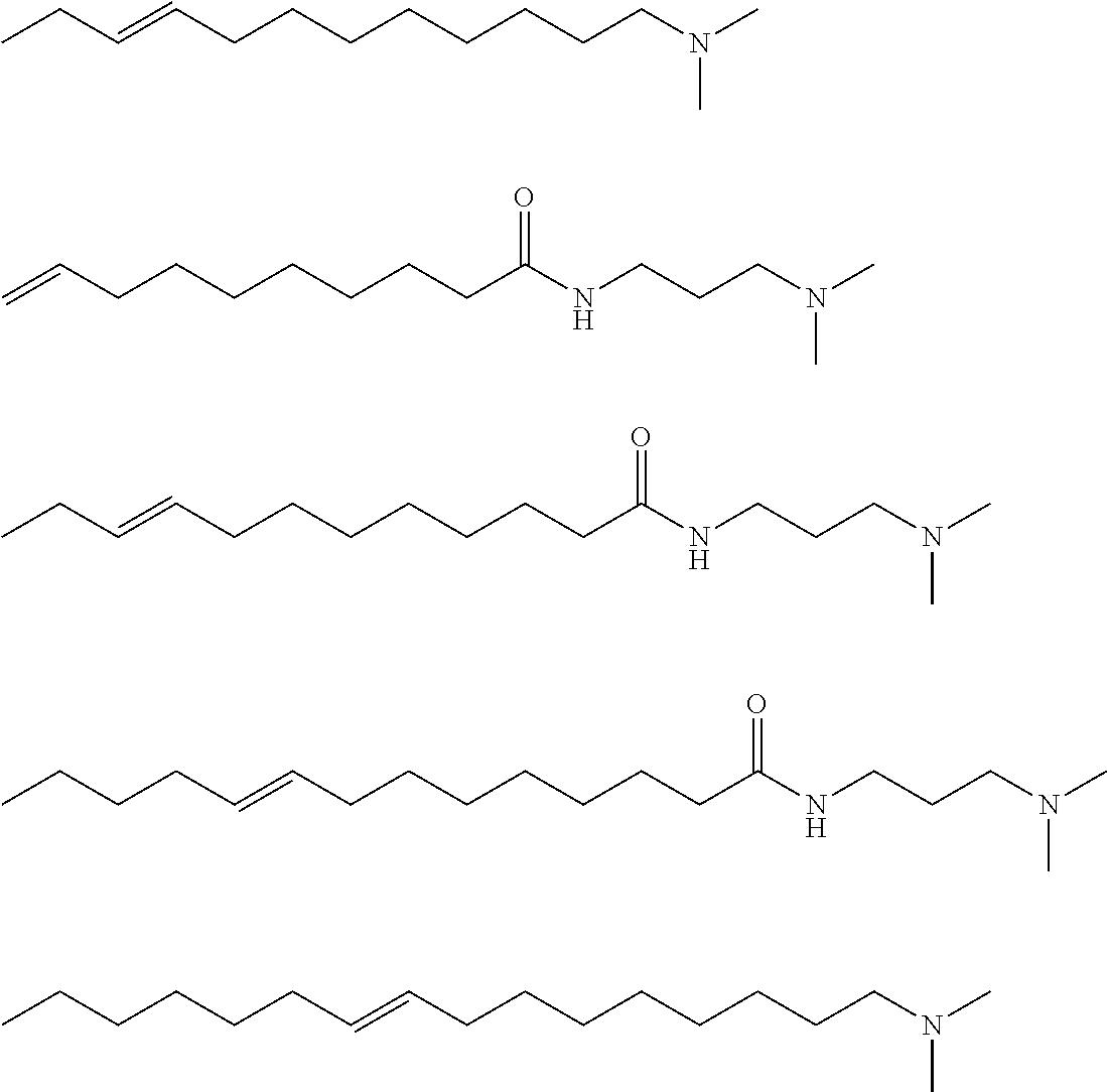 Figure US09828570-20171128-C00002