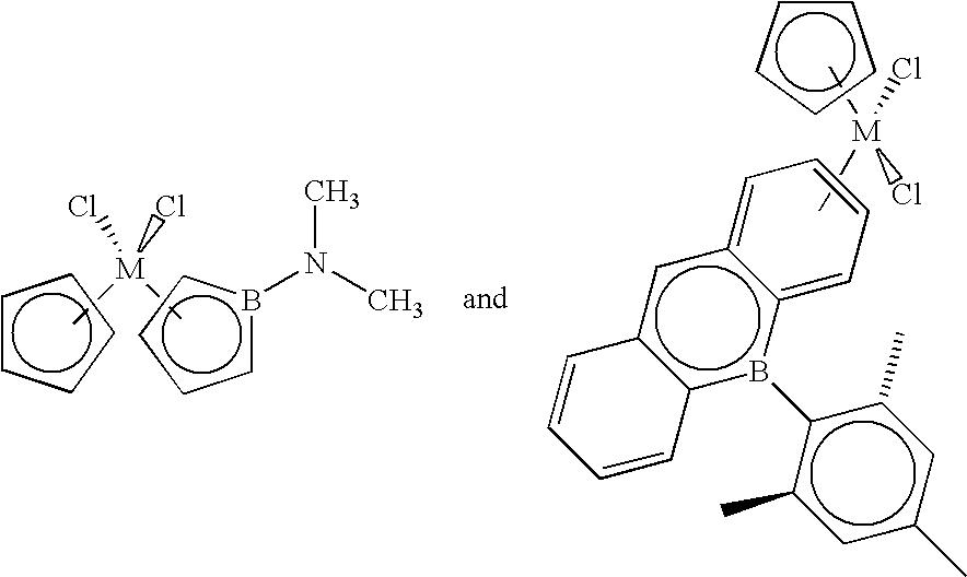 Figure US07314896-20080101-C00011