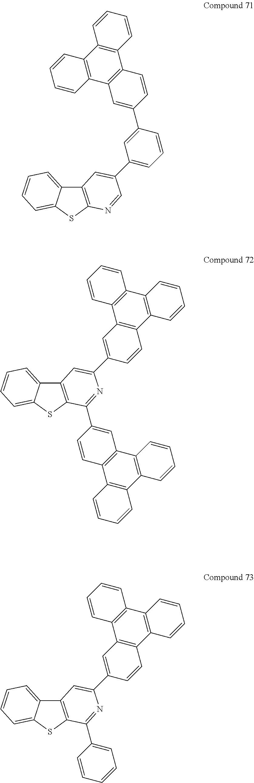 Figure US09518063-20161213-C00160