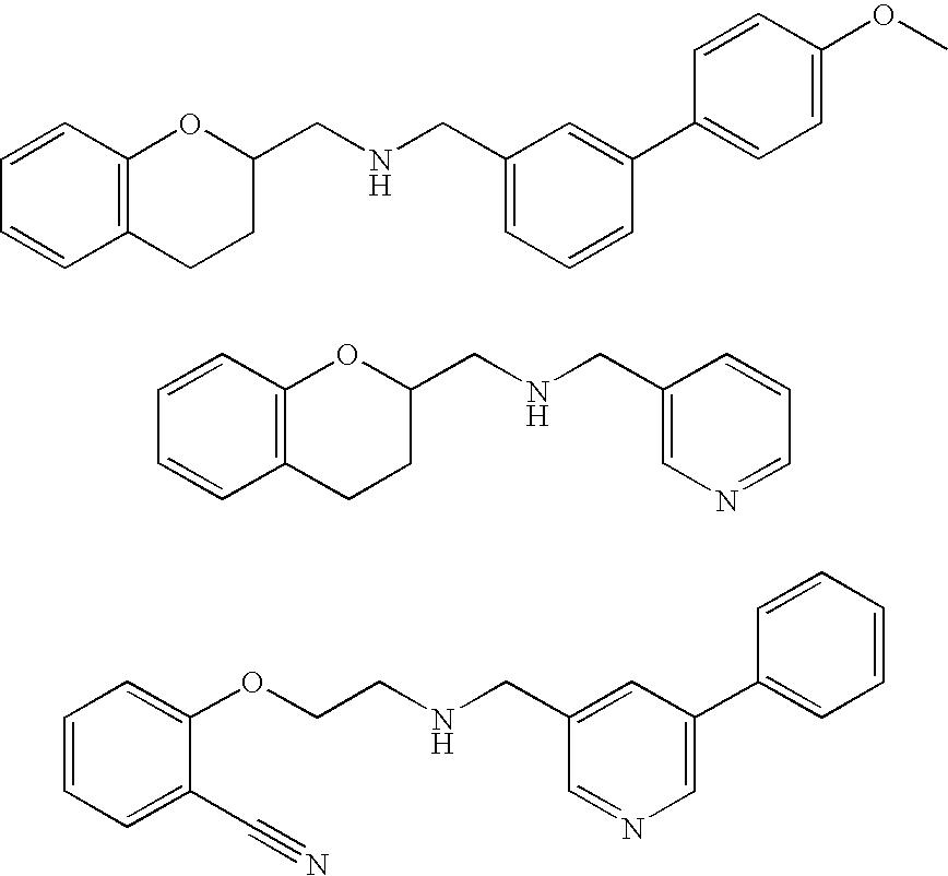 Figure US20100009983A1-20100114-C00251