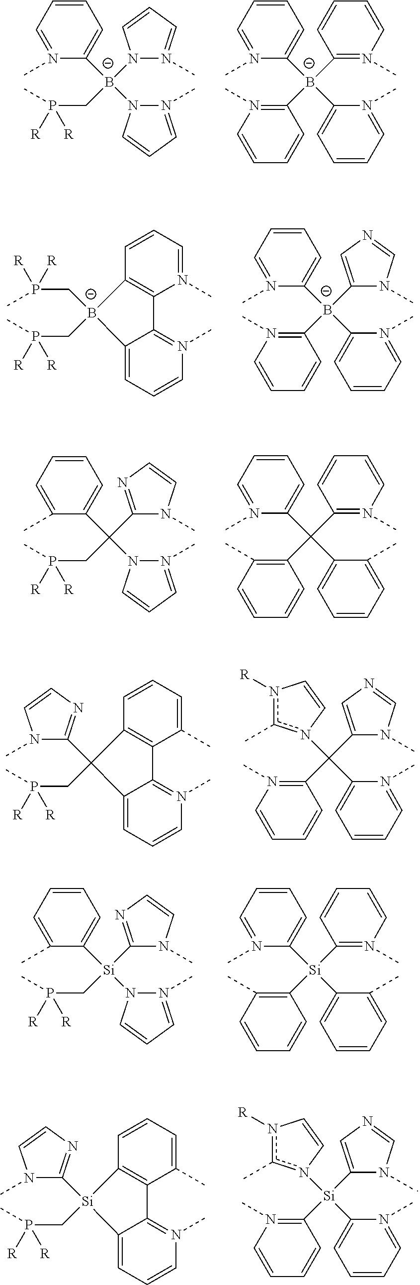 Figure US09773986-20170926-C00030