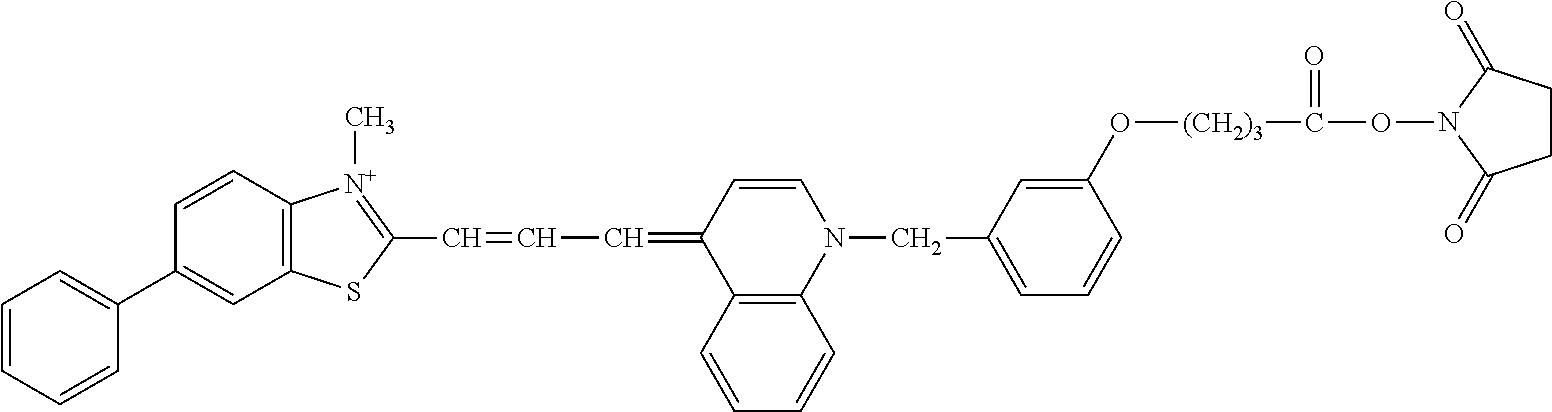 Figure US09366676-20160614-C00108