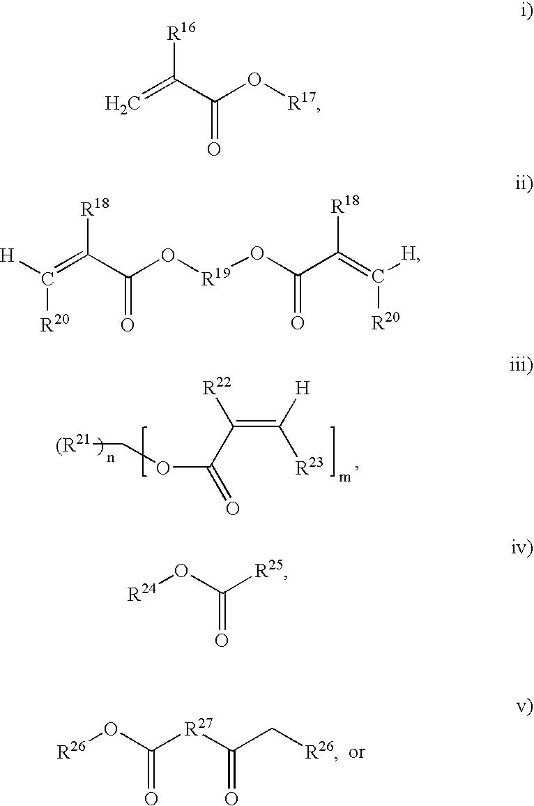 Figure US20050282959A1-20051222-C00001