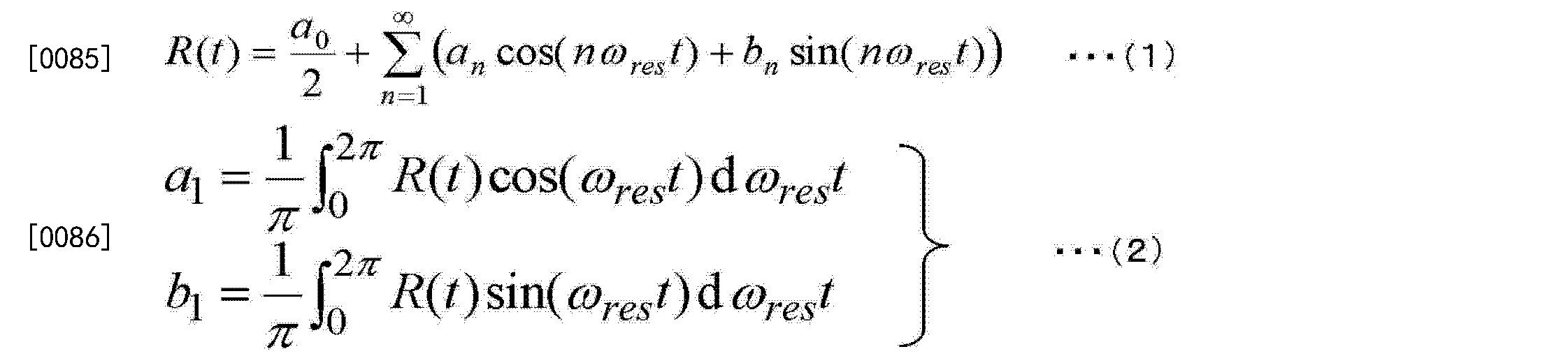 Figure CN102985137BD00161