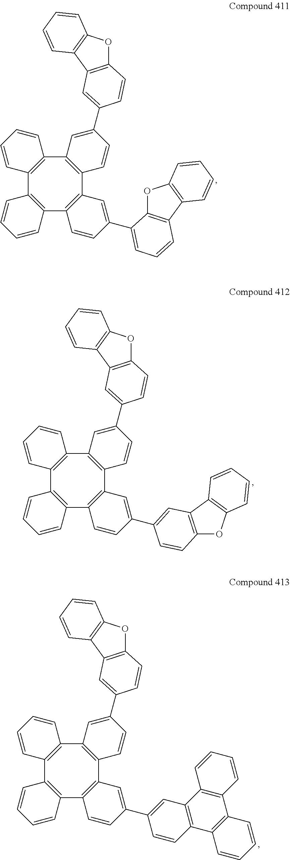 Figure US10256411-20190409-C00443