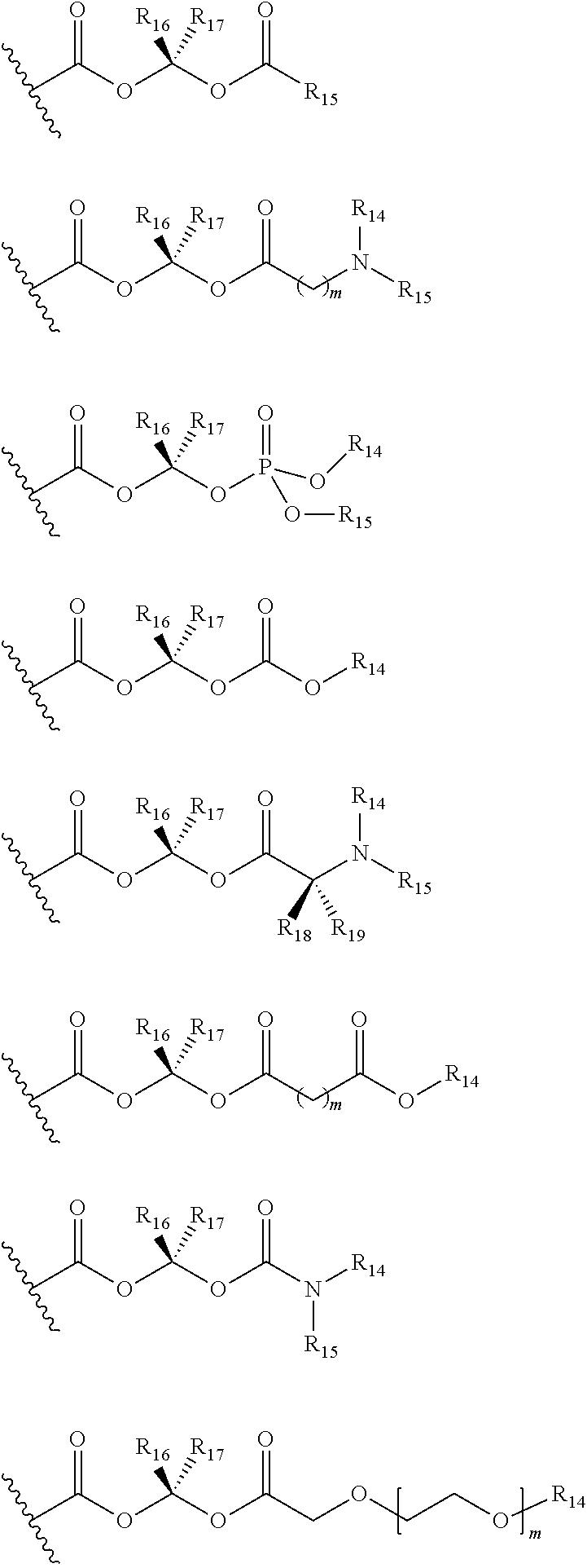 Figure US09776982-20171003-C00027