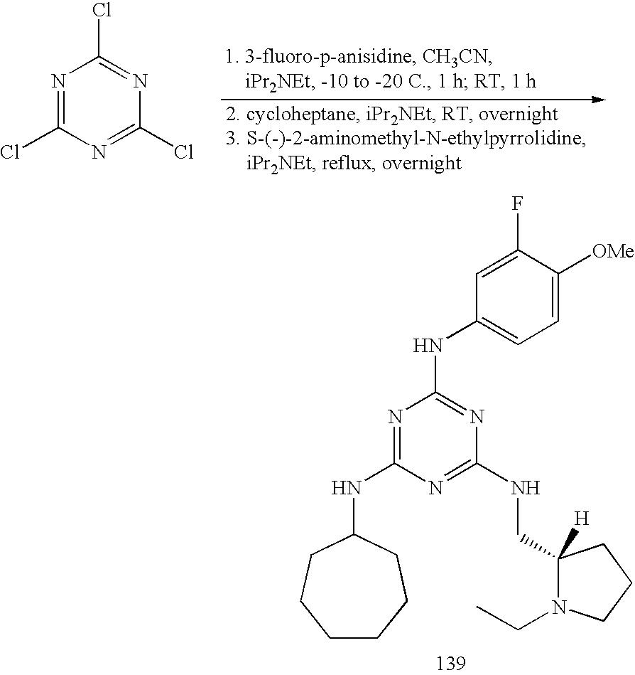 Figure US20050113341A1-20050526-C00163