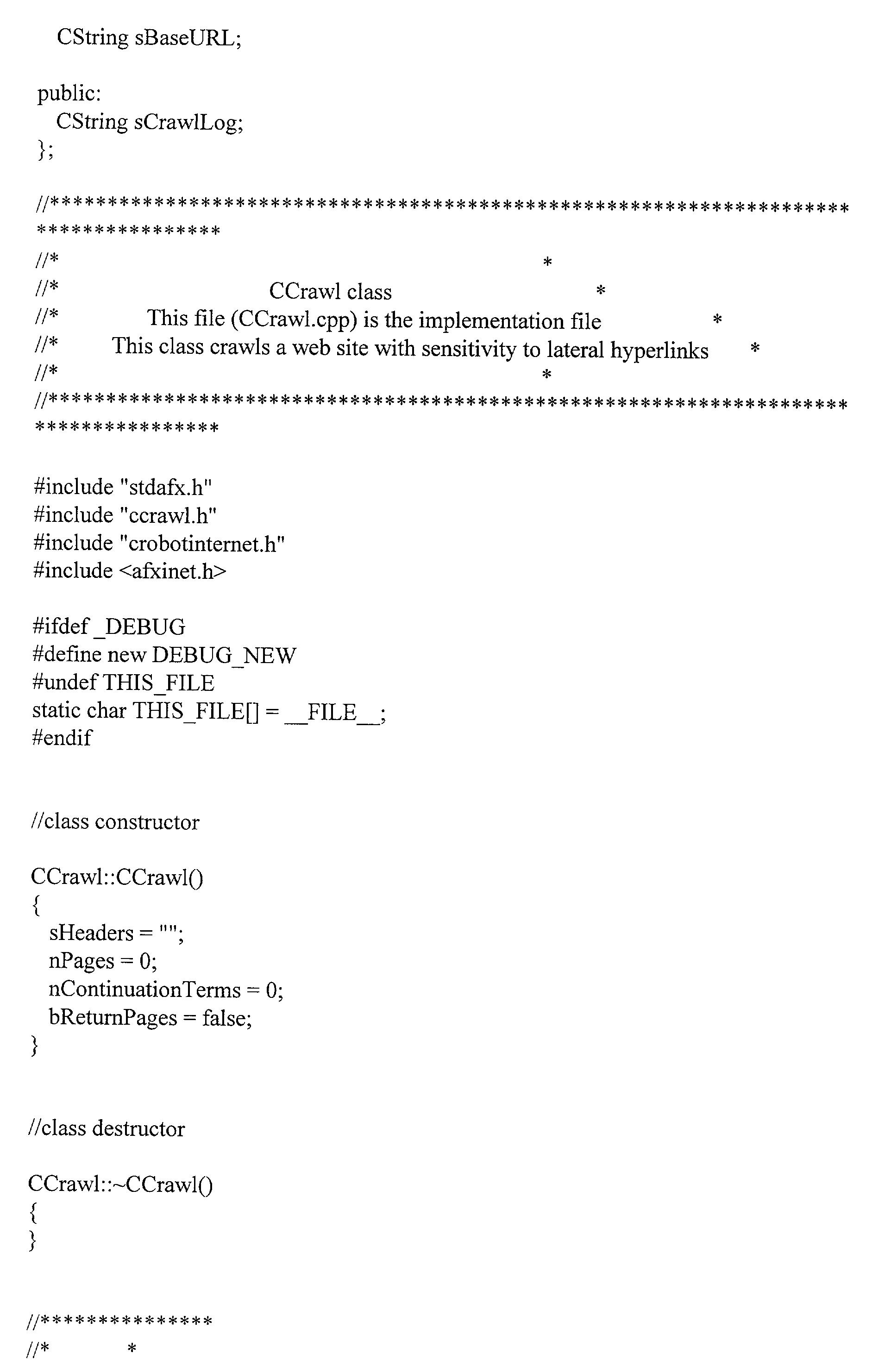 Figure US20020078014A1-20020620-P00003