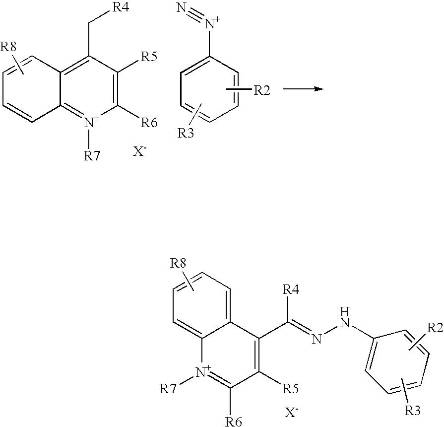 Figure US07374581-20080520-C00004