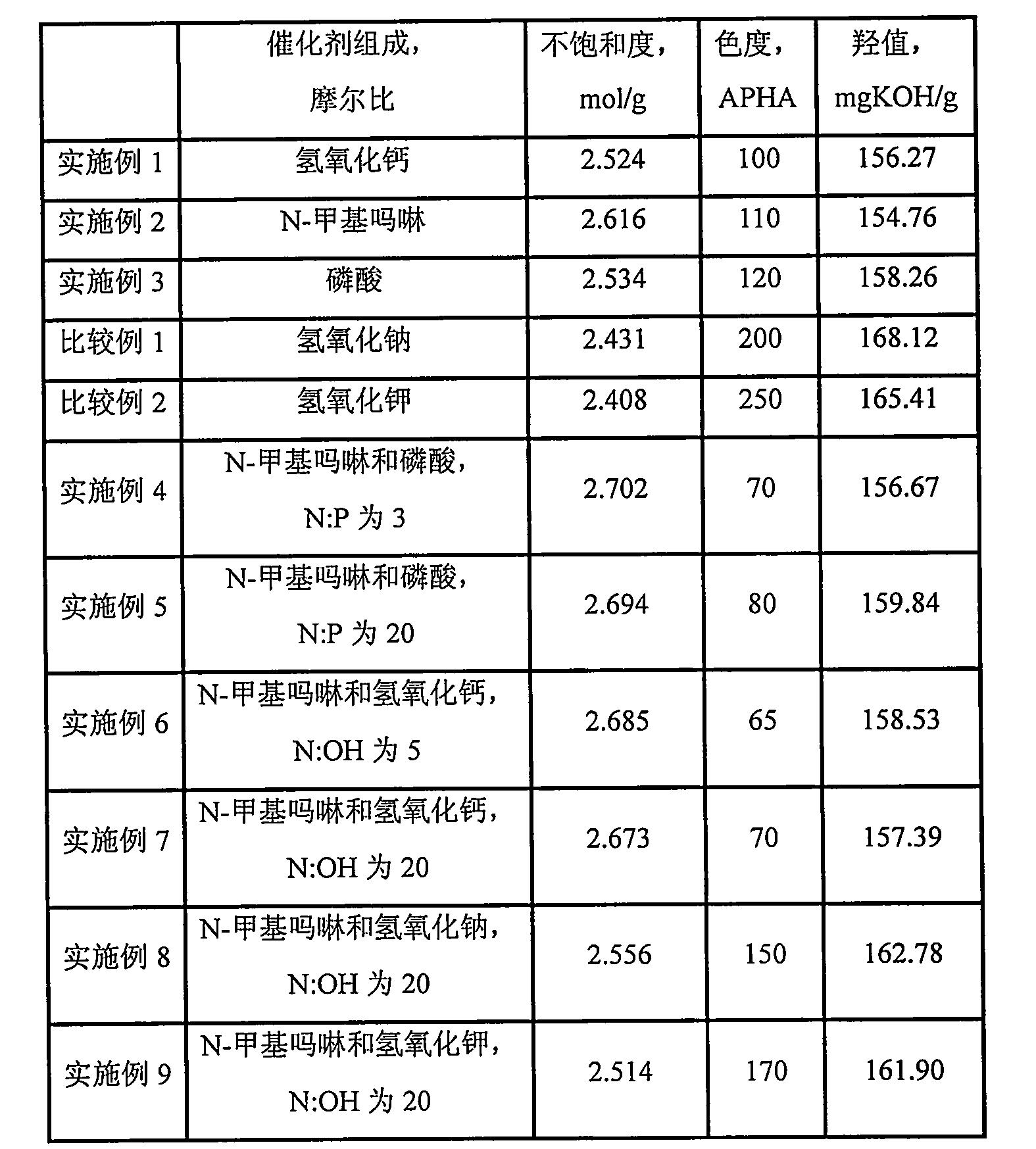 Figure CN103965461BD00091