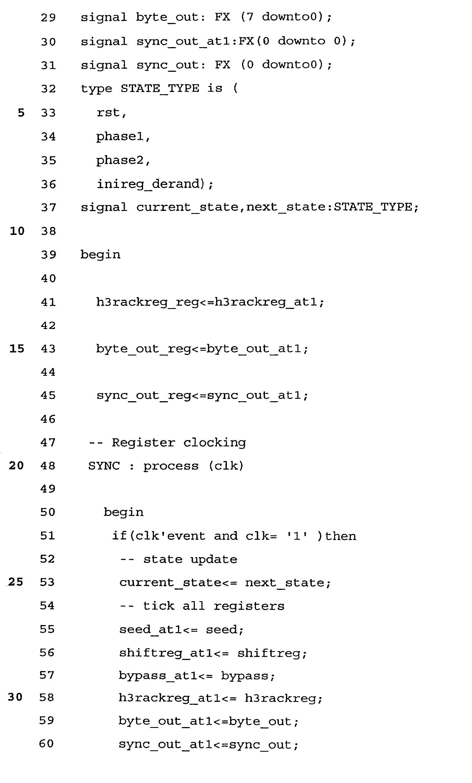 Figure US20030216901A1-20031120-P00149