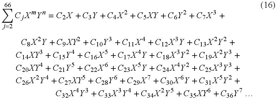 Figure US06710902-20040323-M00003