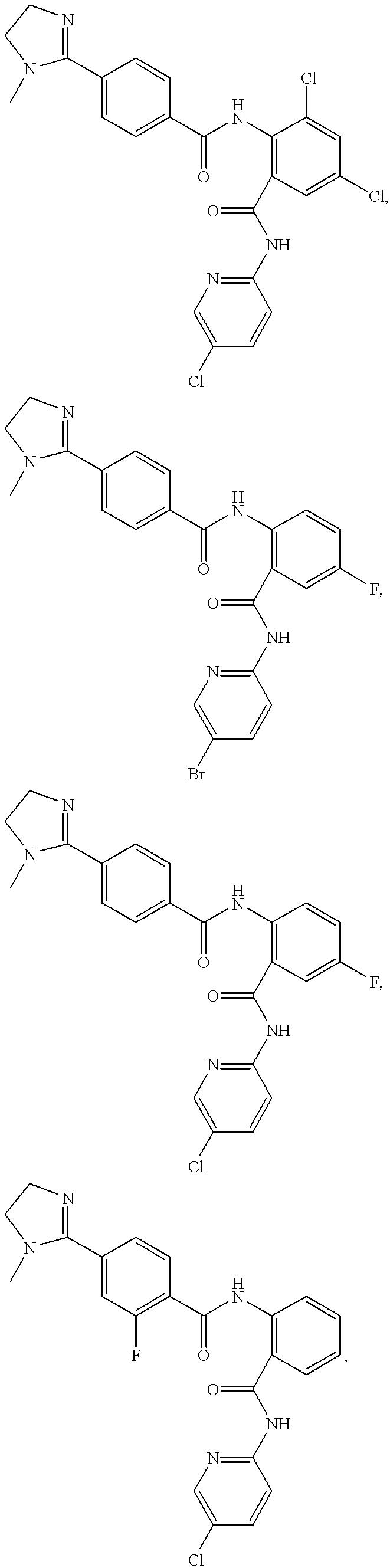 Figure US06376515-20020423-C00053