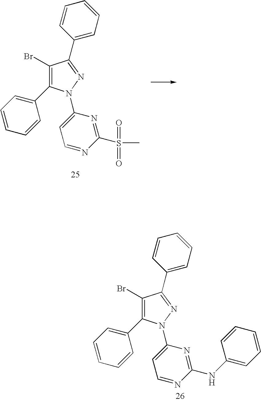 Figure US07183285-20070227-C00144