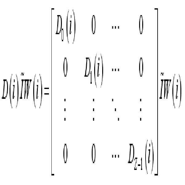 Figure 112009029354040-PAT00036