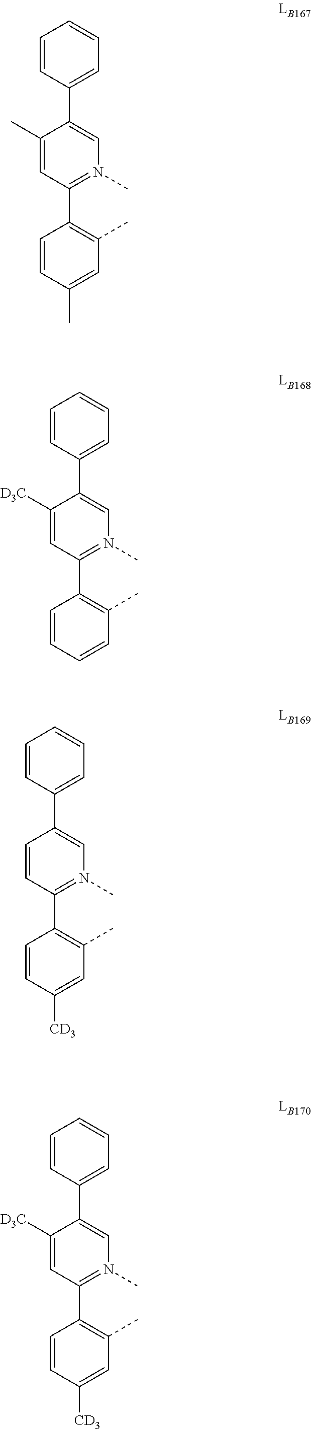 Figure US09929360-20180327-C00073