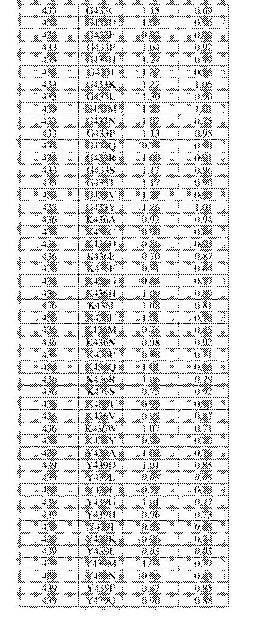 Figure CN105483099AD01791