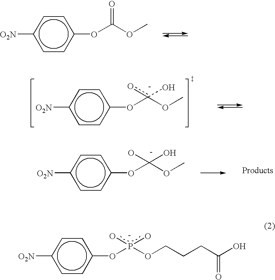 Figure US06846654-20050125-C00006