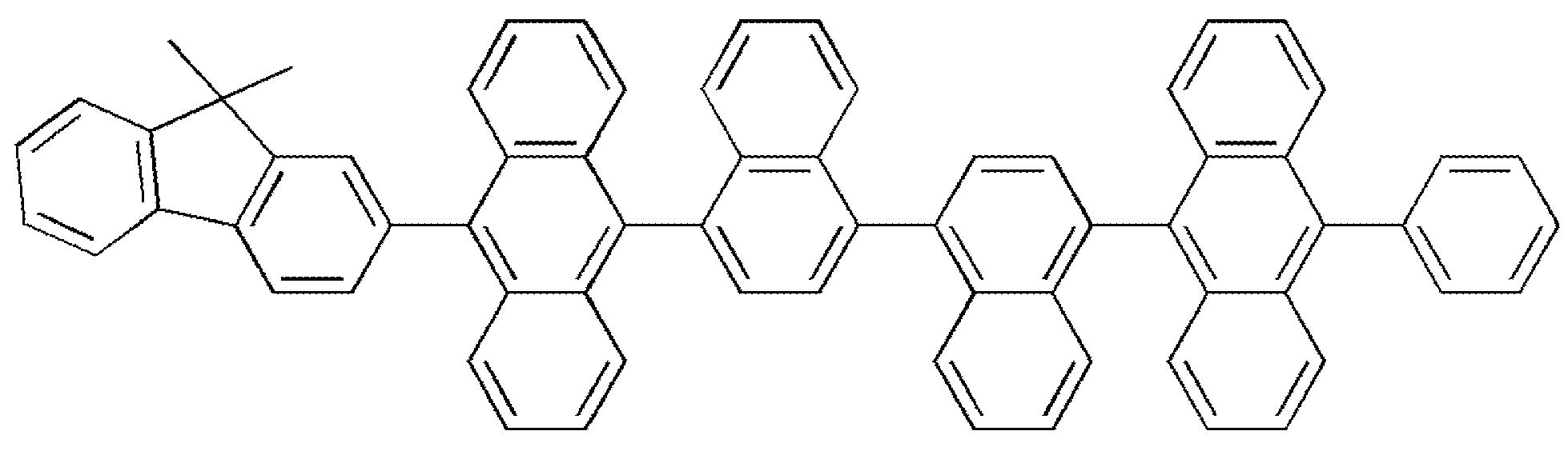 Figure 112007087103673-pat00656