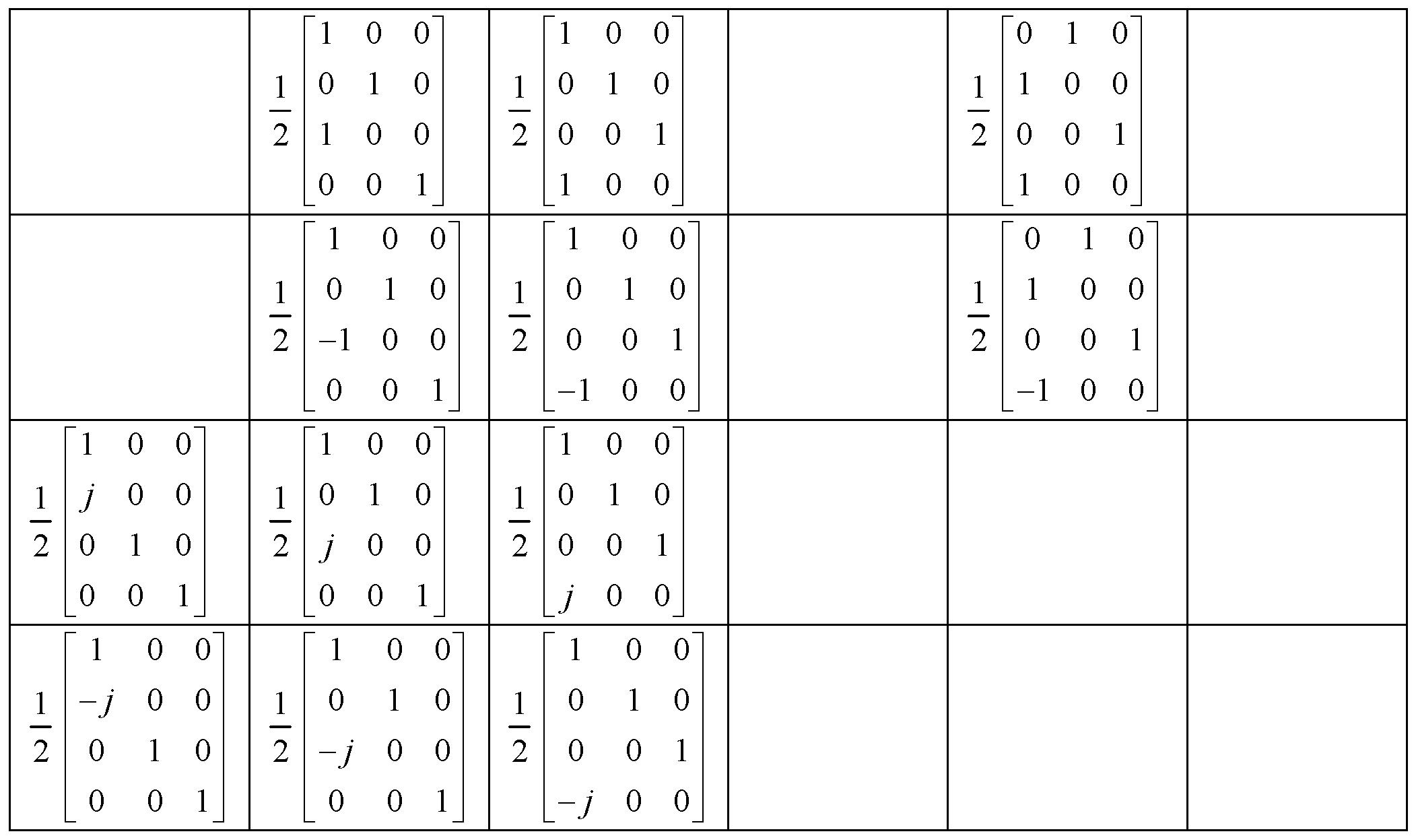 Figure 112010009825391-pat00469