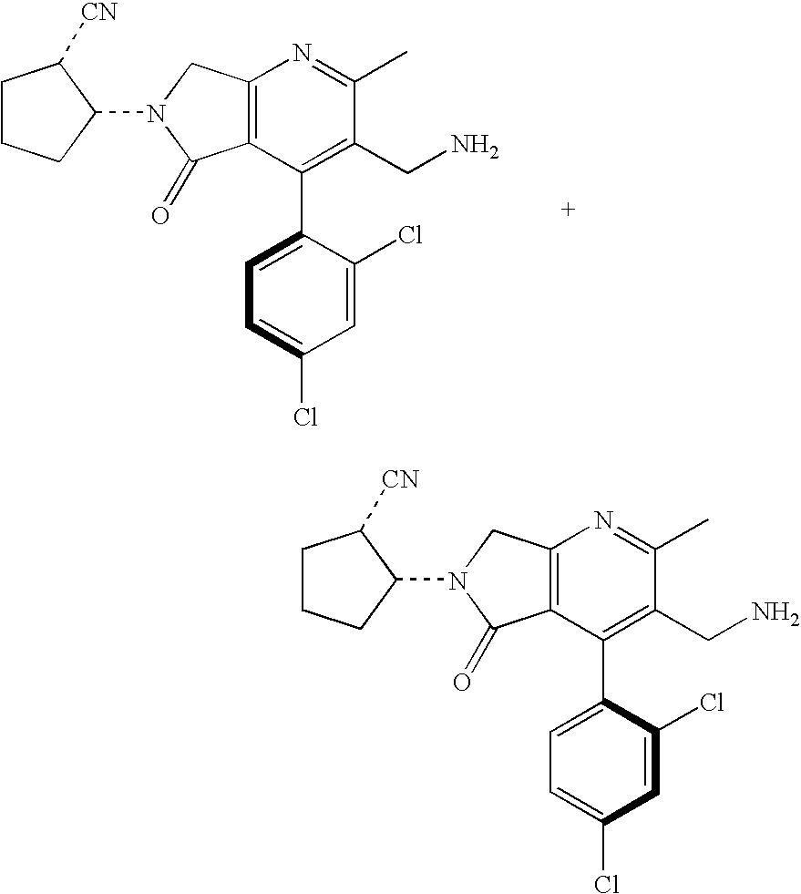 Figure US07521557-20090421-C00130