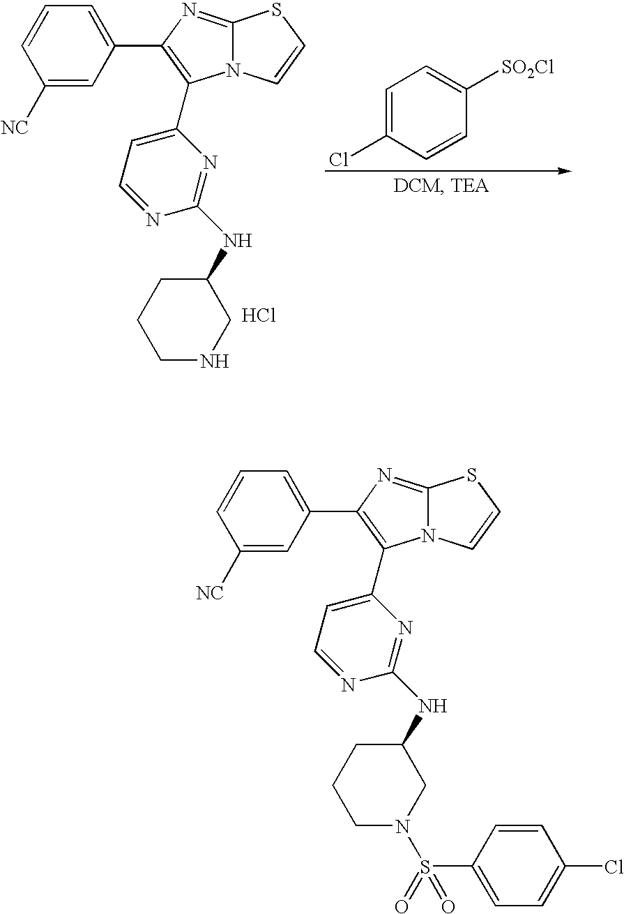 Figure US20090136499A1-20090528-C00050