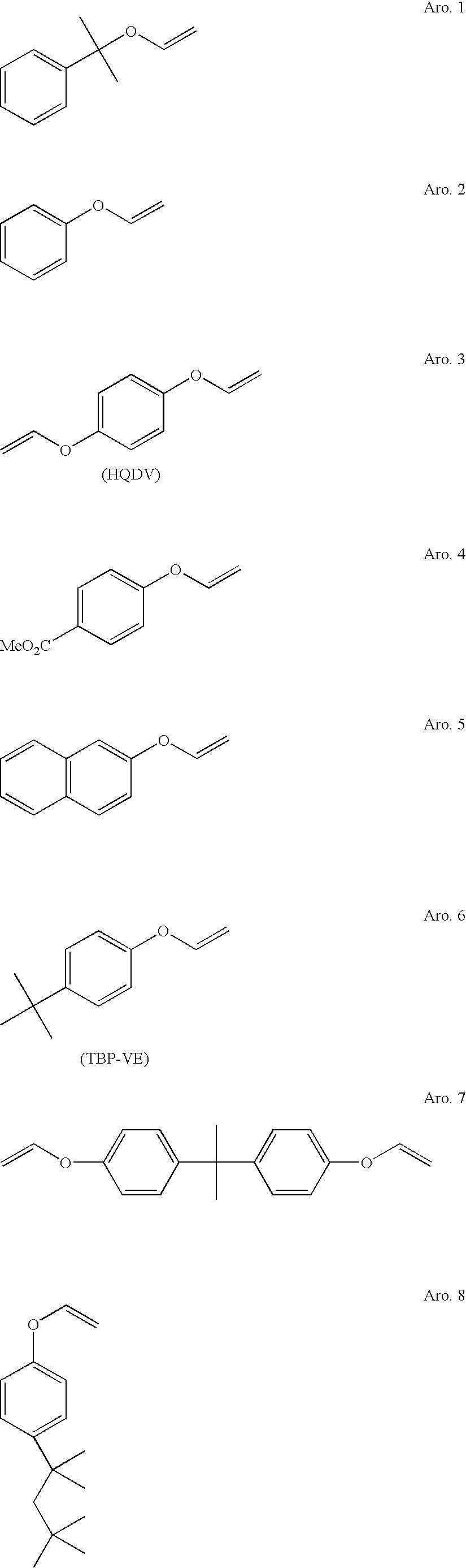 Figure US20100026771A1-20100204-C00003