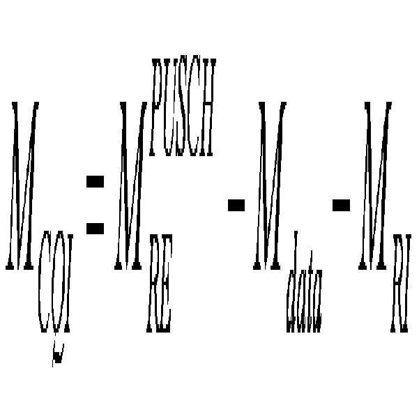 Figure 112009022937950-pat00287