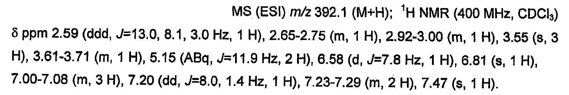 Figure 112013001840595-pat00150