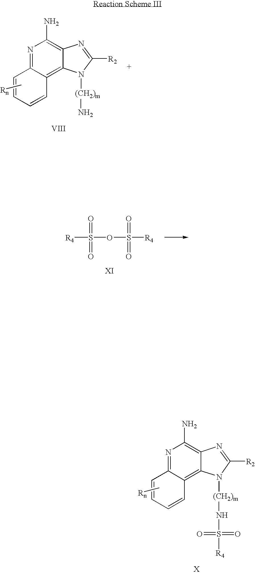 Figure US20060106052A1-20060518-C00005