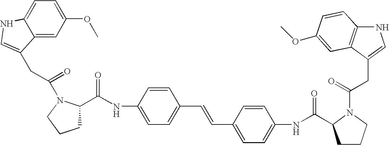 Figure US08143288-20120327-C00049