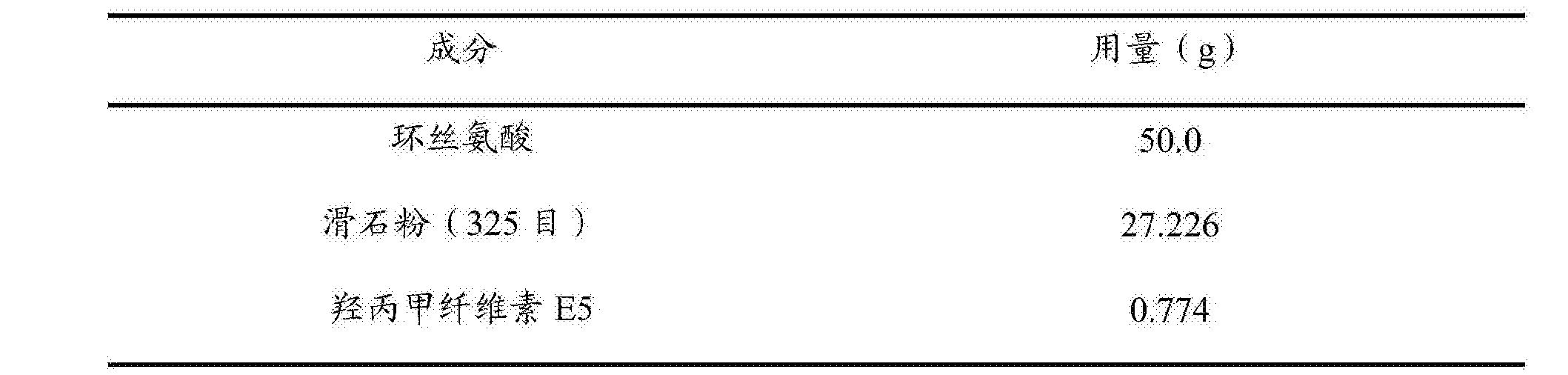 Figure CN105476976BD00151