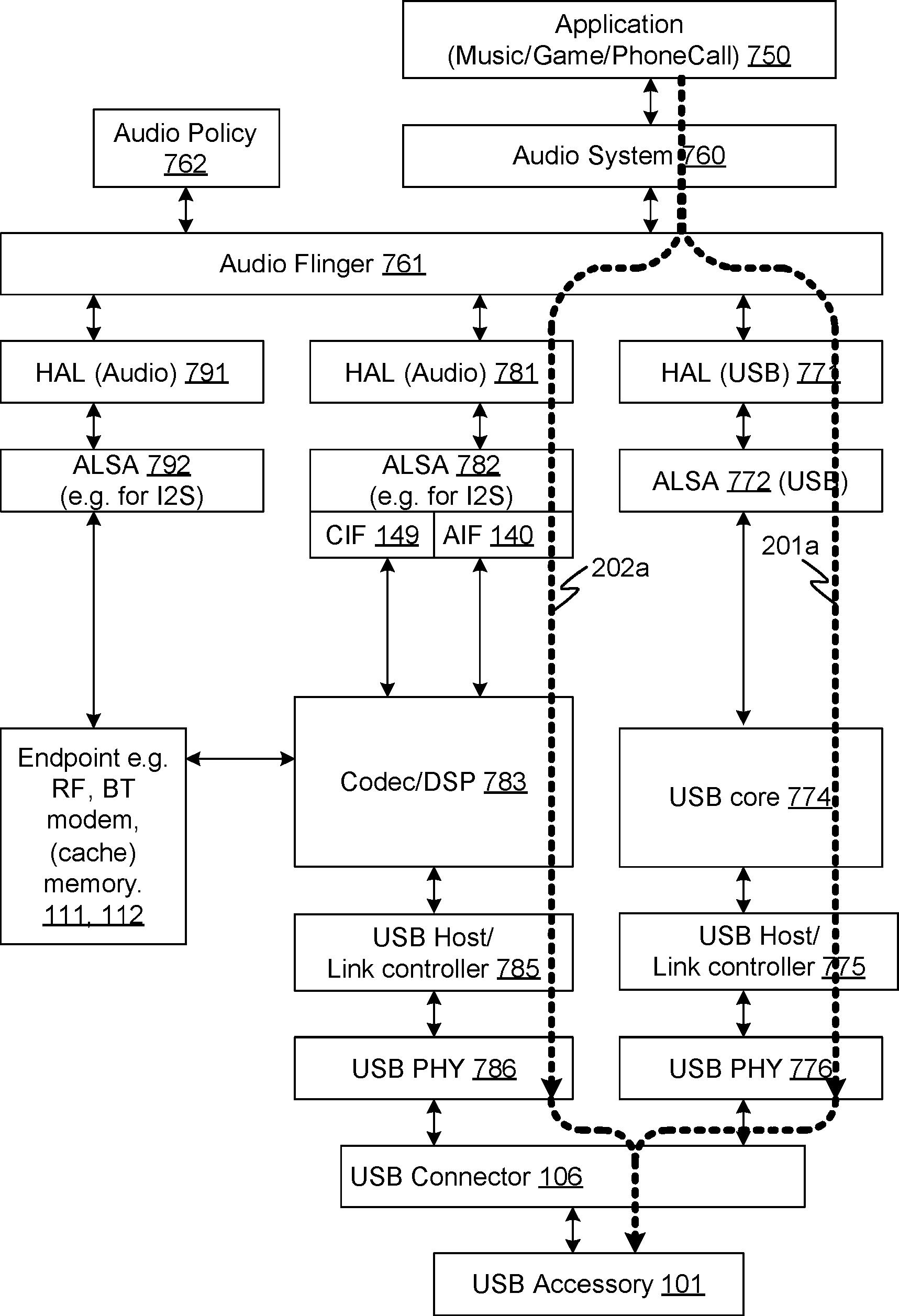 Figure GB2558009A_D0005