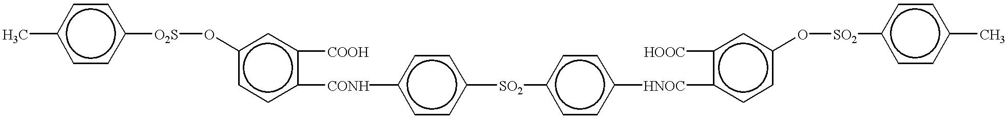 Figure US06180560-20010130-C00521