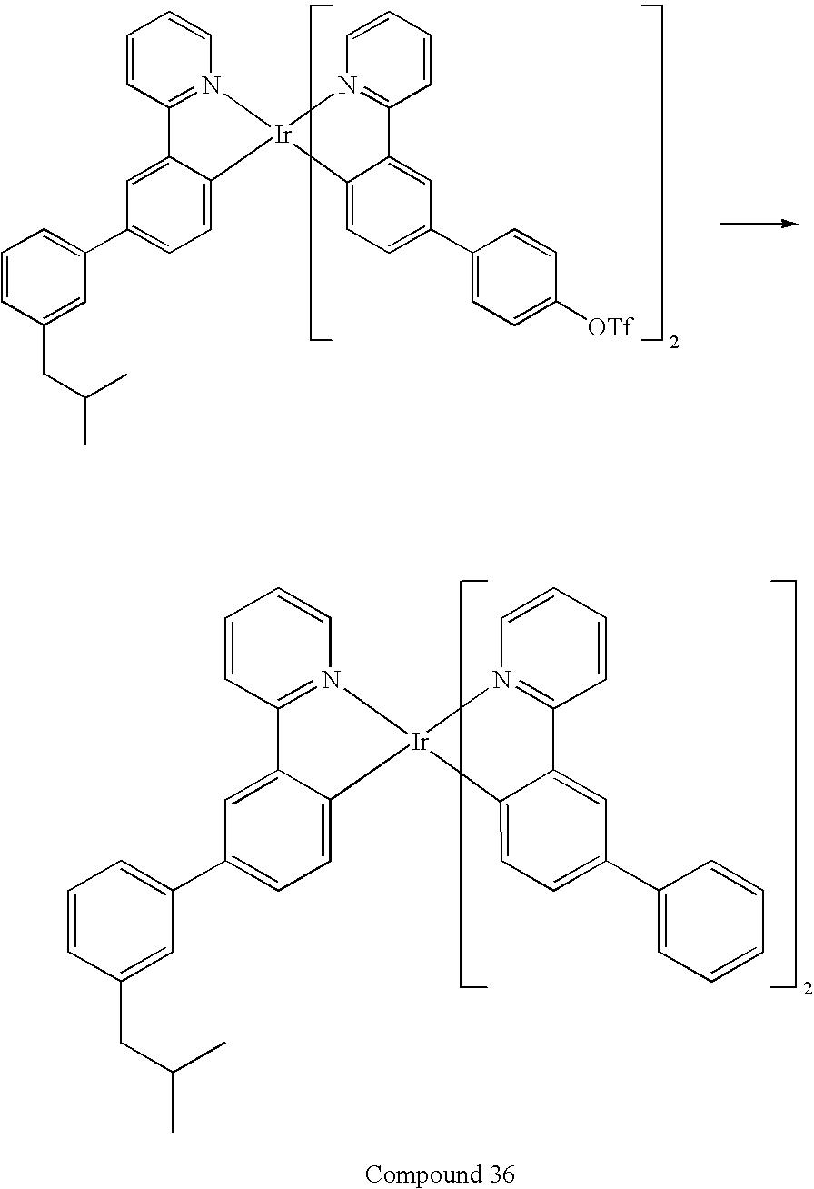 Figure US08519130-20130827-C00202