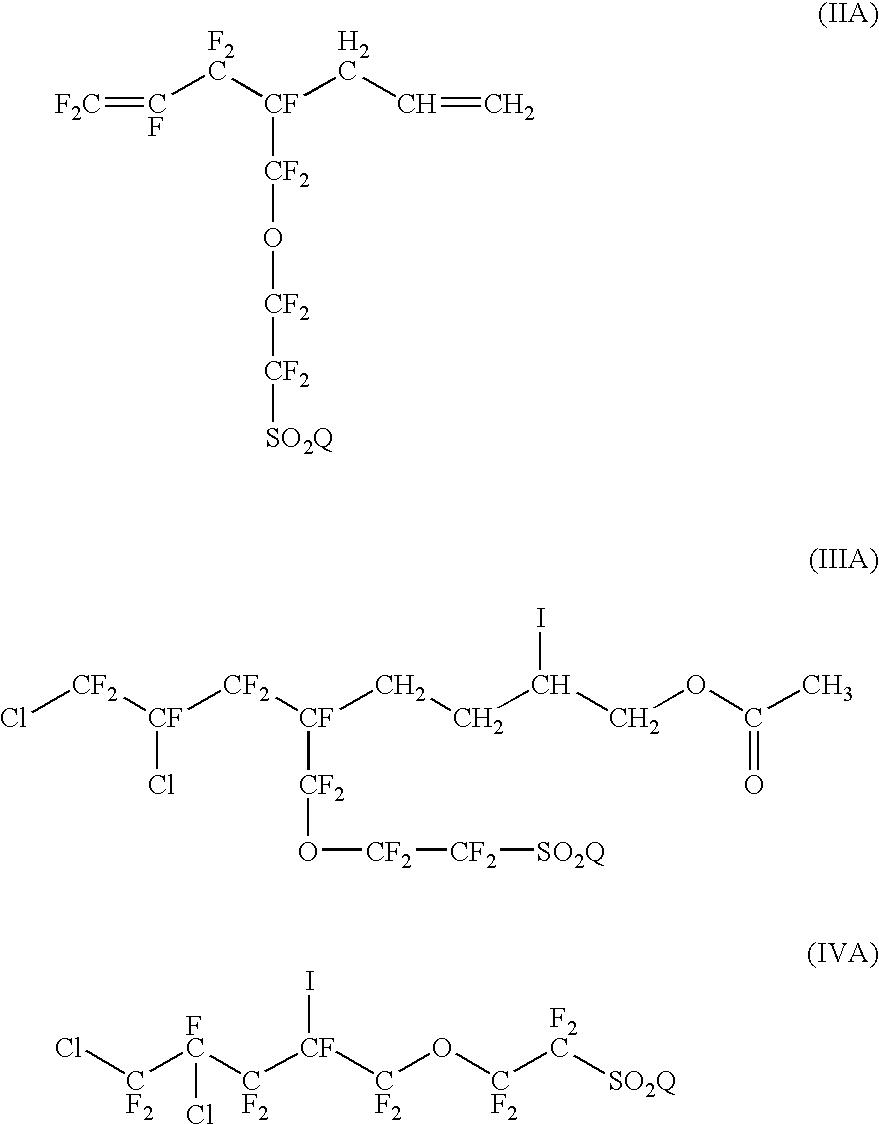 Figure US20080161612A1-20080703-C00008